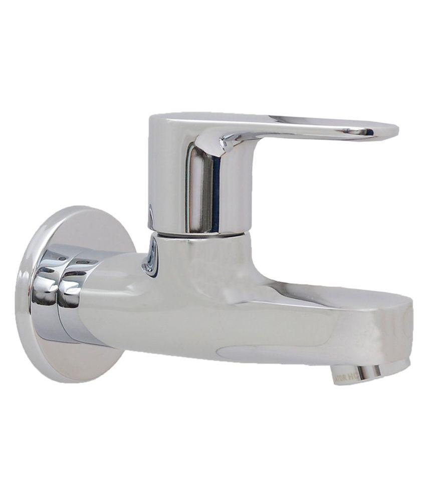 Buy Kohler Brass Wash Basin Tap (Pillar Cock) Online at Low Price ...