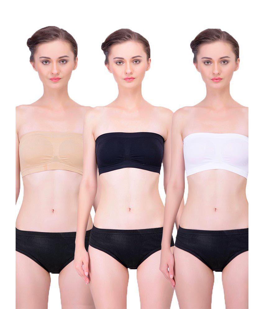 Lure wear Nylon - Multi Color