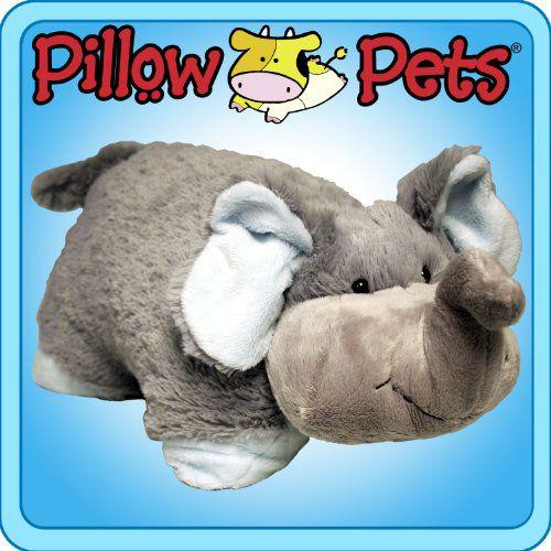 my pet elephant