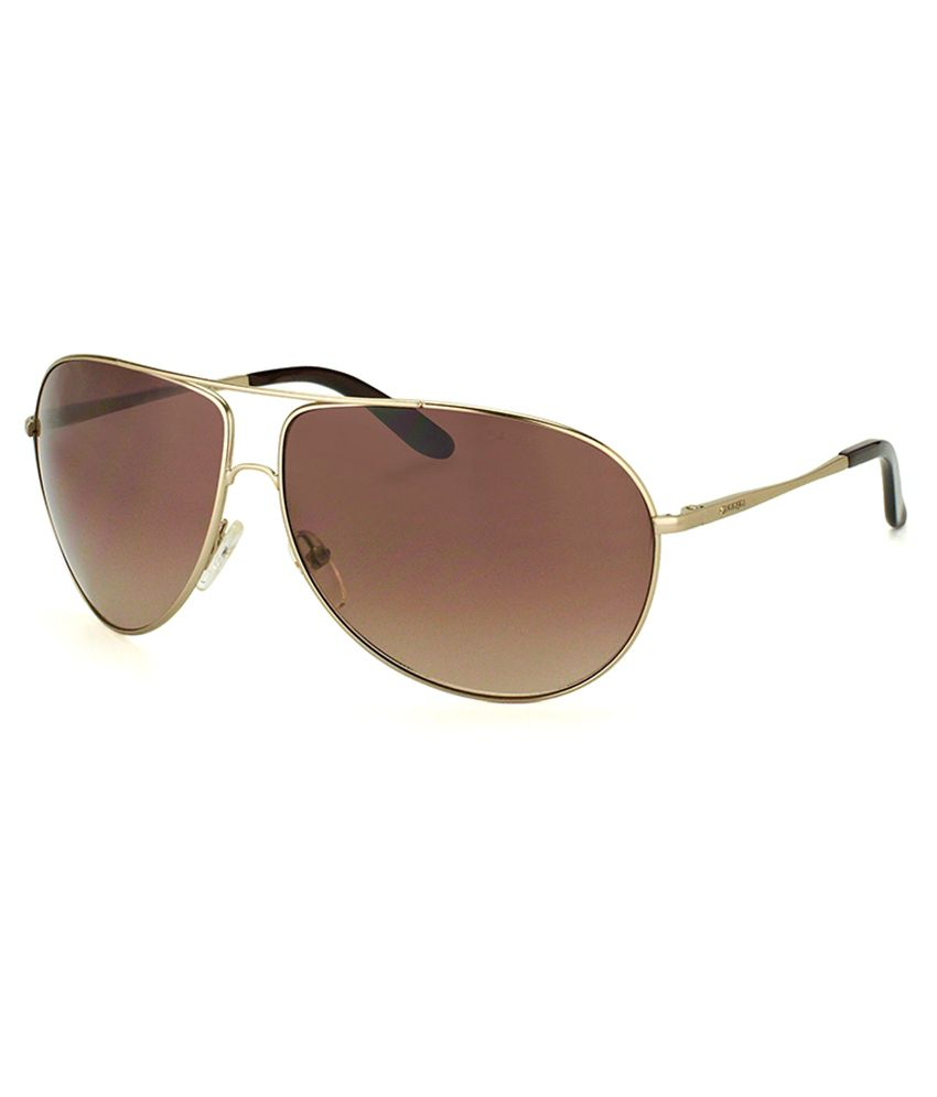 012981589c83 Carrera Brown Aviator Sunglasses ( NEW GIPSY AOZJ6 ) - Buy Carrera Brown  Aviator Sunglasses ( NEW GIPSY AOZJ6 ) Online at Low Price - Snapdeal