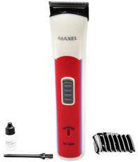 Maxel AK-8004 Beard Trimmer ( Multicolour )