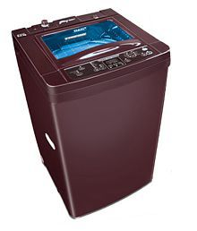Godrej GWF 650 FDC 6.5 KG DAC Top Load Fully Automatic Washing Machine