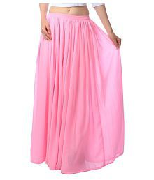 dcff3bf58d87c0 Skirts   Buy Women s Long Skirts