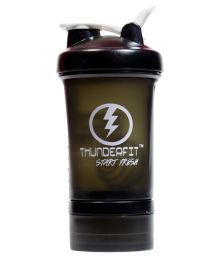 THUNDERFIT FITNESS POWER PROTIEN CUP 750 Ml Shaker