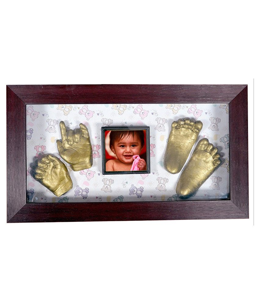 Gravel art do it yourself baby impression kit buy gravel art do gravel art do it yourself baby impression kit solutioingenieria Choice Image