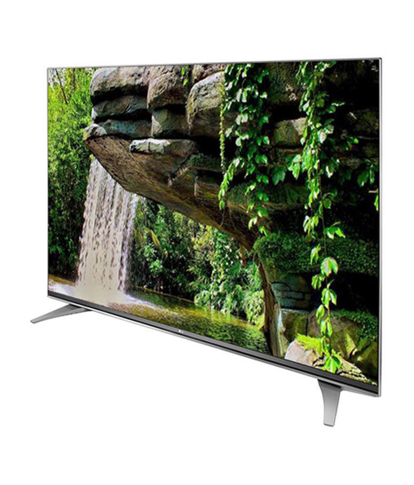 Image result for Lg 108cm 43 Ultra Hd 4k Smart Led Tv