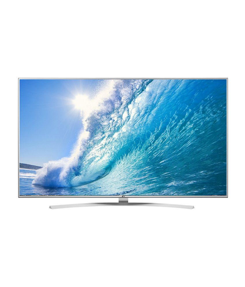 buy lg 55uh770t 139 cm 55 smart ultra hd 4k led television online at best price in india. Black Bedroom Furniture Sets. Home Design Ideas