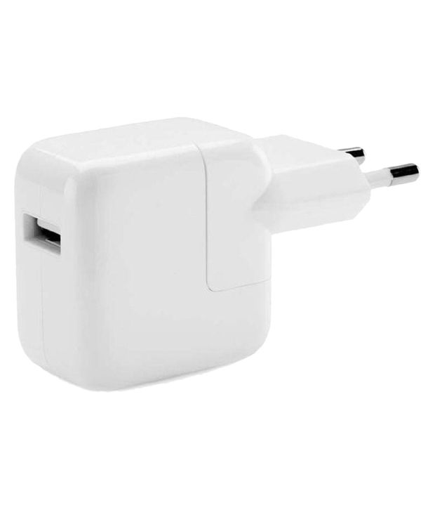 Apple 1A Wall Charger