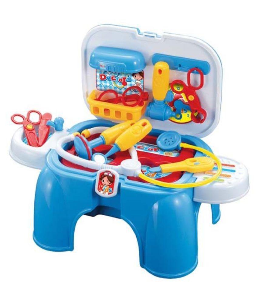 Tabou Toys 74