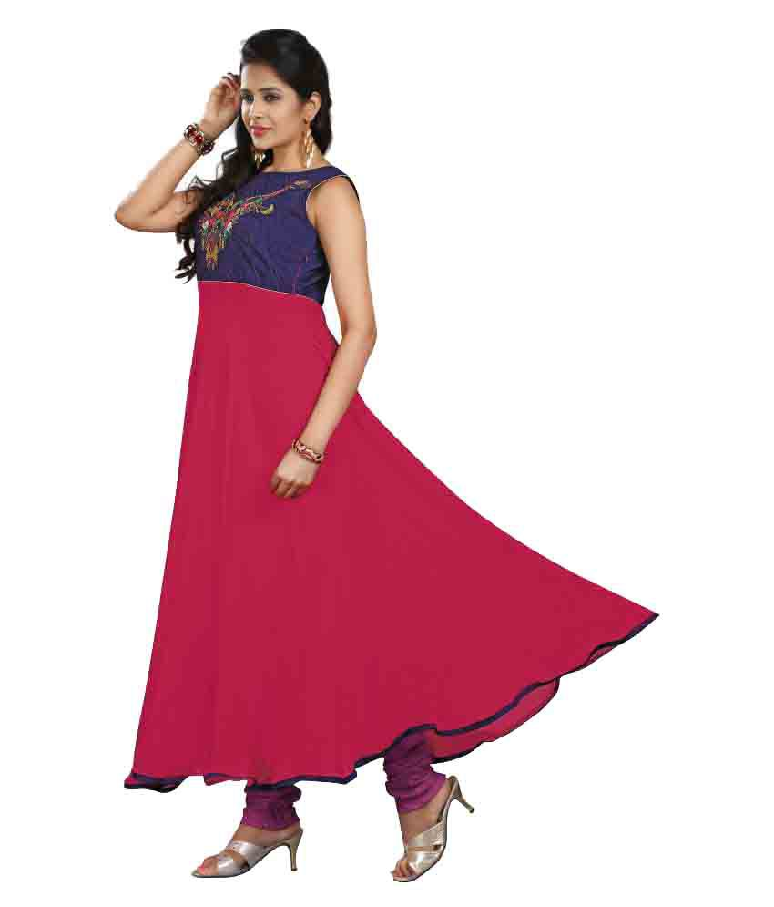 765d6e7e8ac Where To Buy Party Wear Dresses In Bangalore - Gomes Weine AG