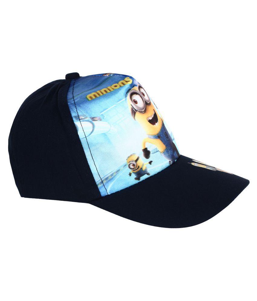 081a4420 ... coupon for champion classic script hat eccellente black cotton cap  snapdeal eccellente black cotton cap snapdeal