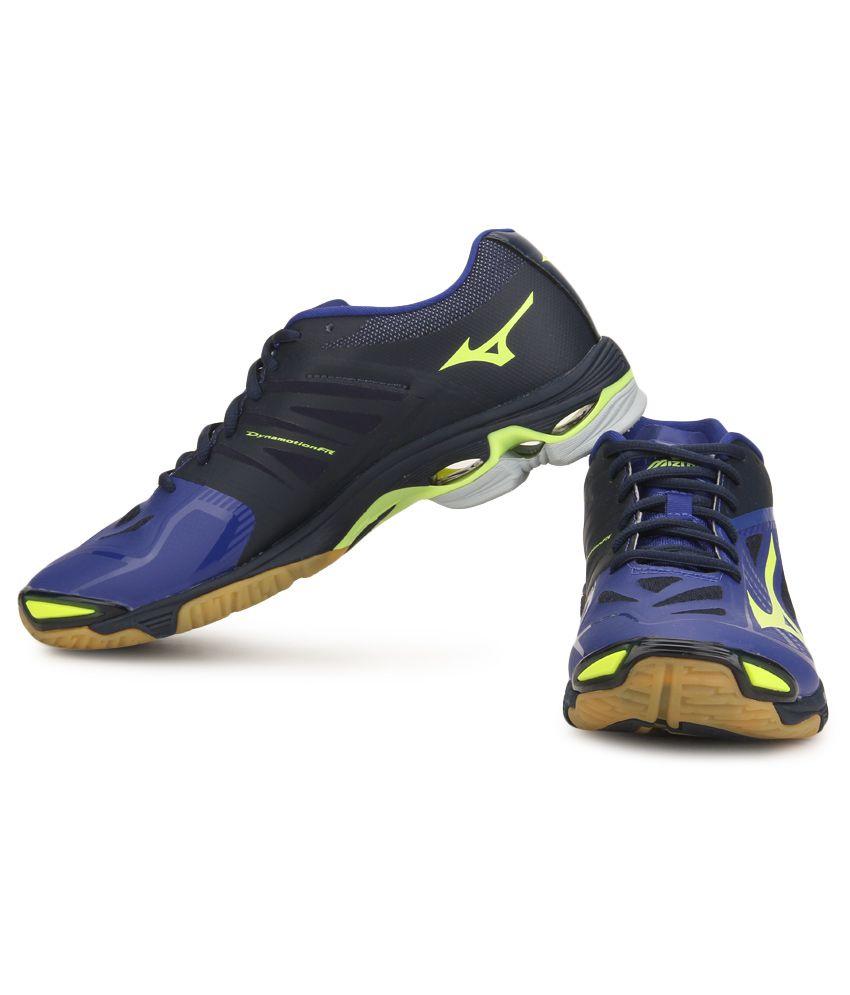 06a1b9bf06ce mizuno shoes india | cheap price;