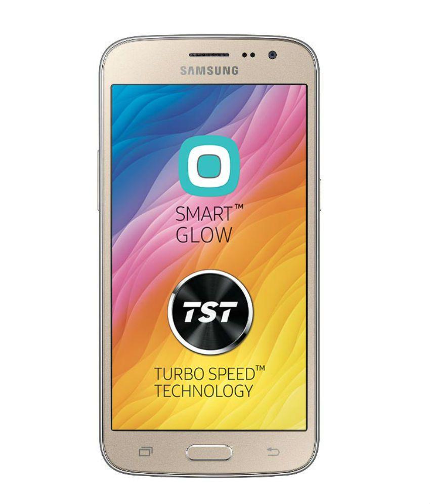 Samsung Galaxy J2 Pro 16GB