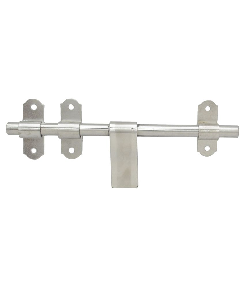 buy taj stainless steel door latch online at low price in india rh snapdeal com