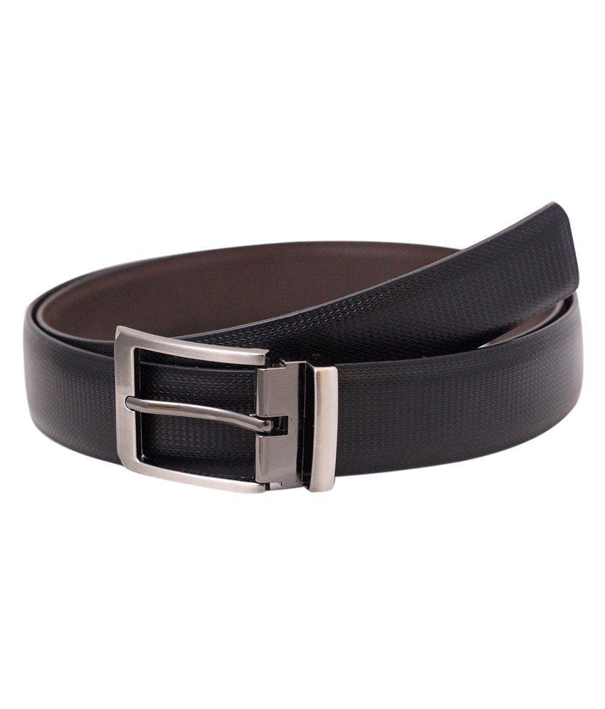 Herrero Black Belt
