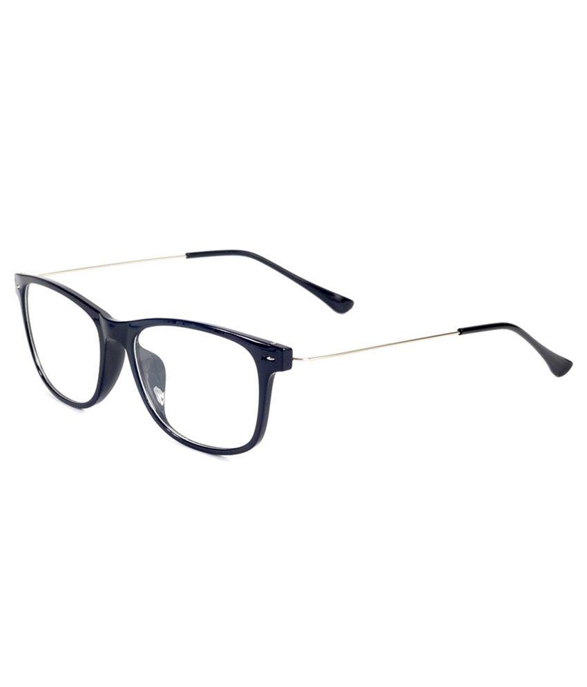 redex black eyeglass frame buy redex black eyeglass
