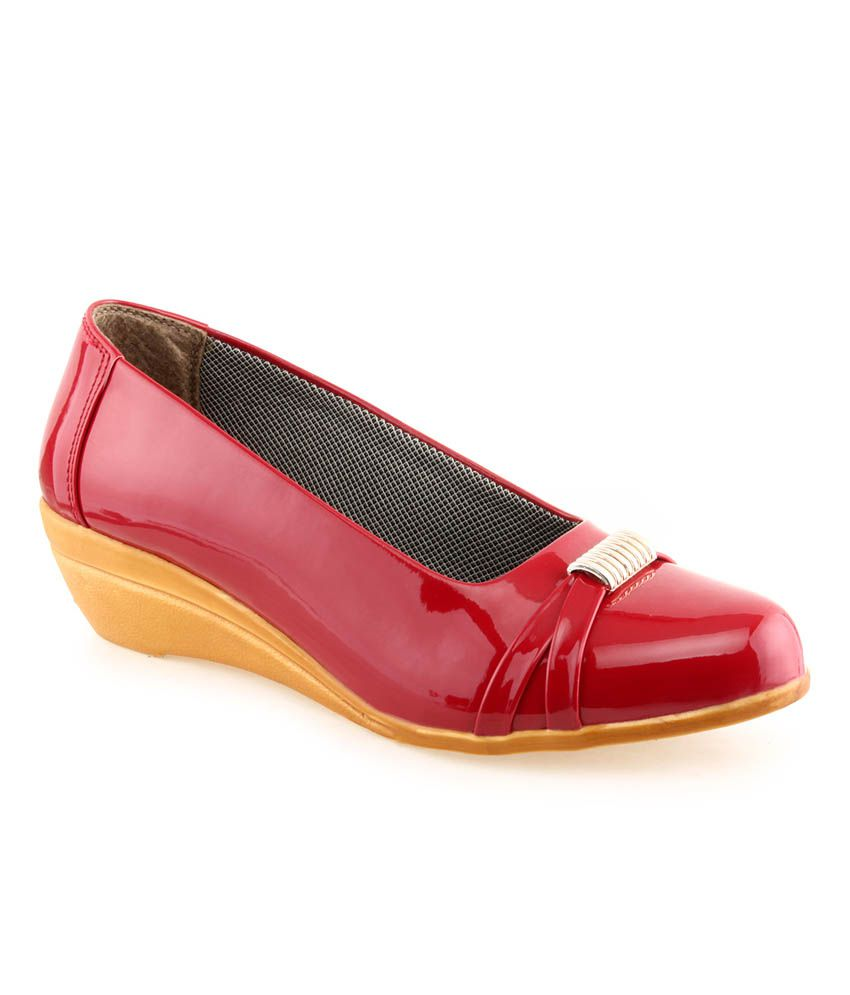 world of fashion formal shoes price in india buy