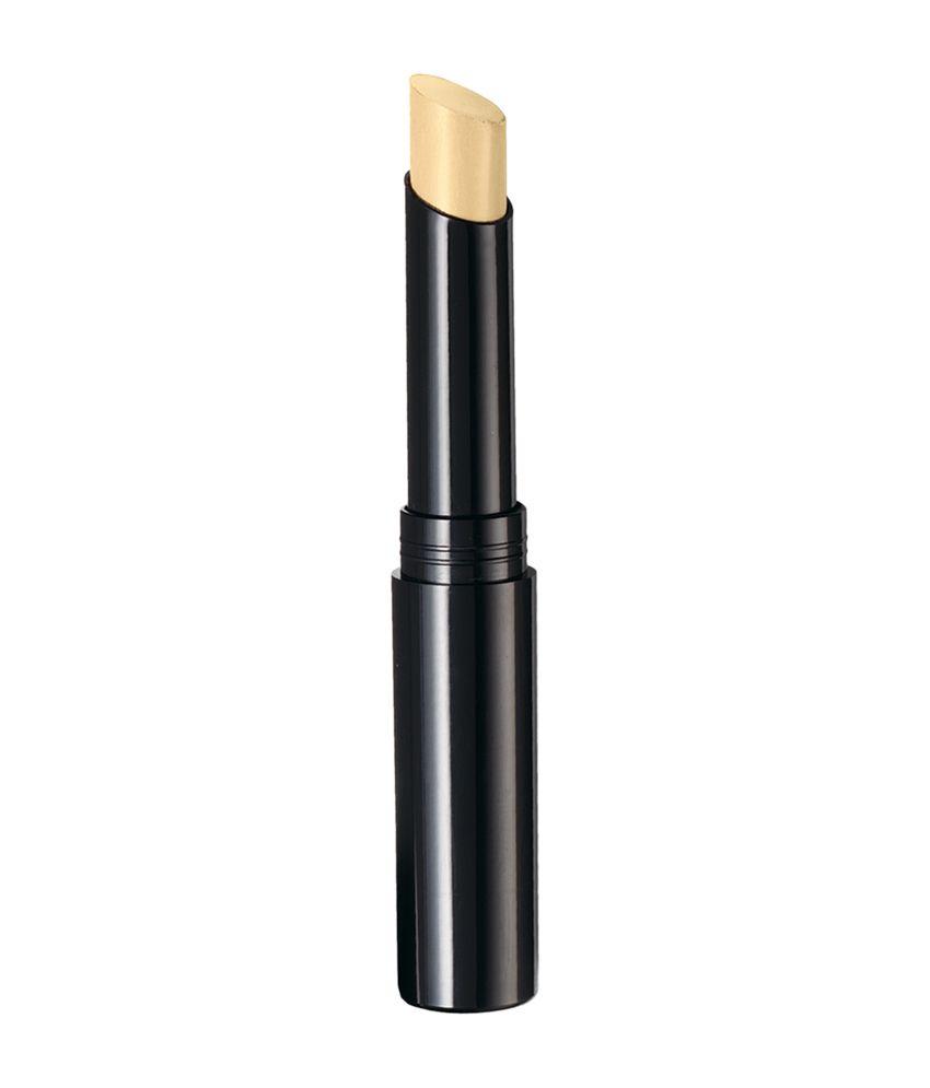 Avon True Color Luminous Concealer Stick