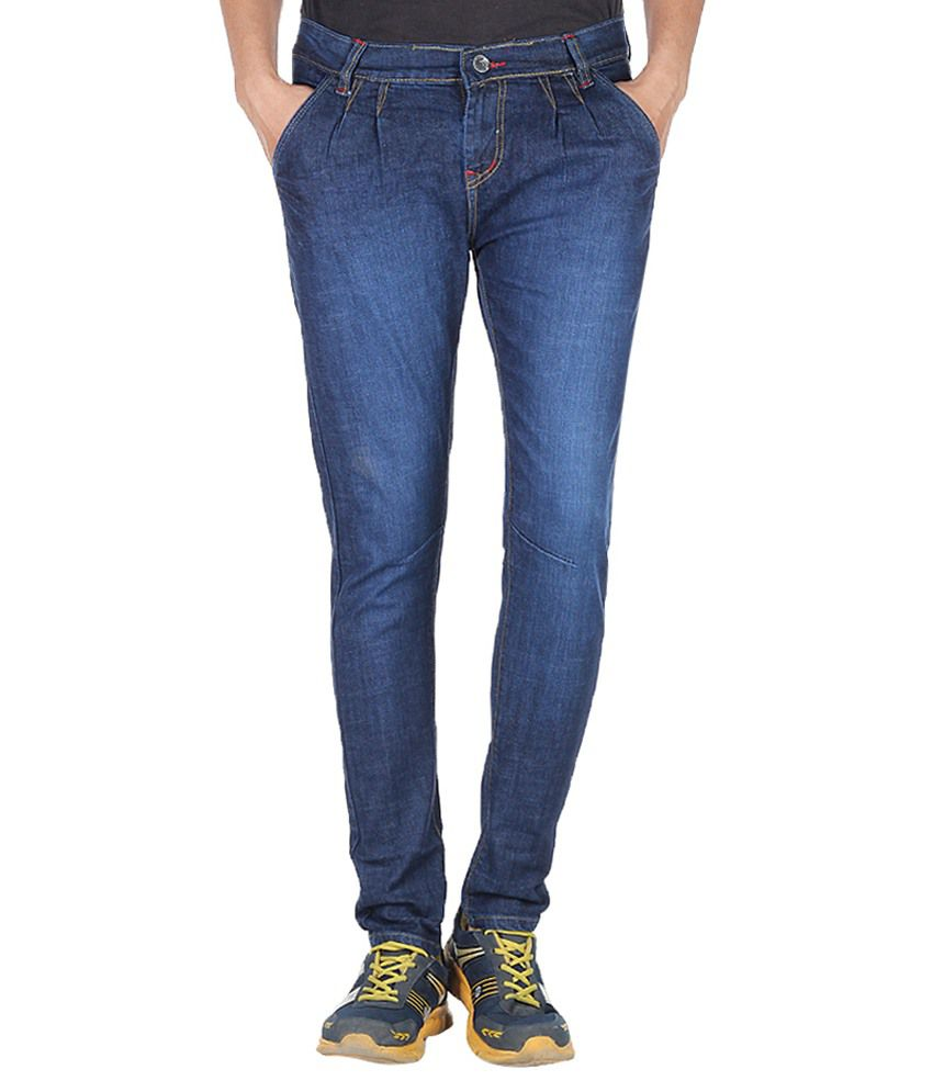 Jeans & Denim: Free Shipping on orders over $45 at vanduload.tk - Your Online Jeans & Denim Store! Get 5% in rewards with Club O!
