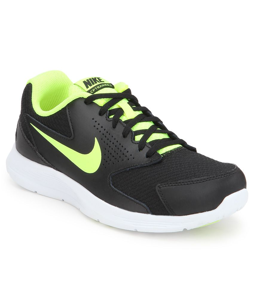 Nike Cp Trainer Shoes