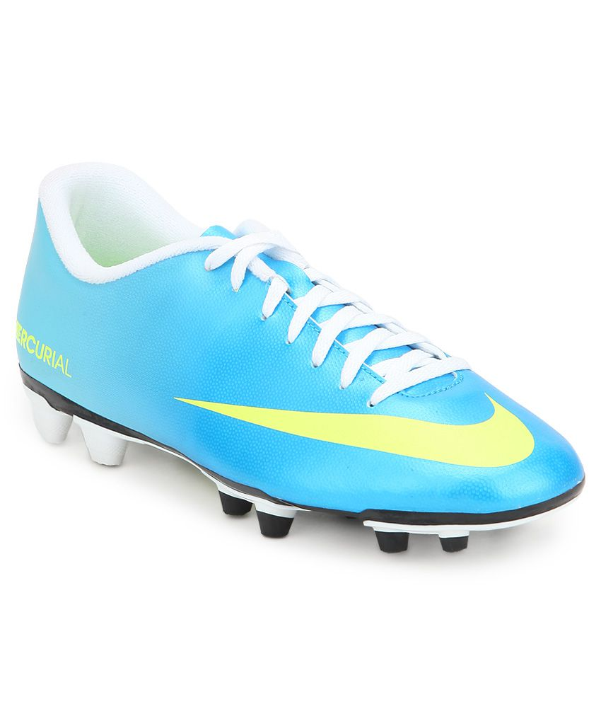 Buy Nike Football Shoes Online India