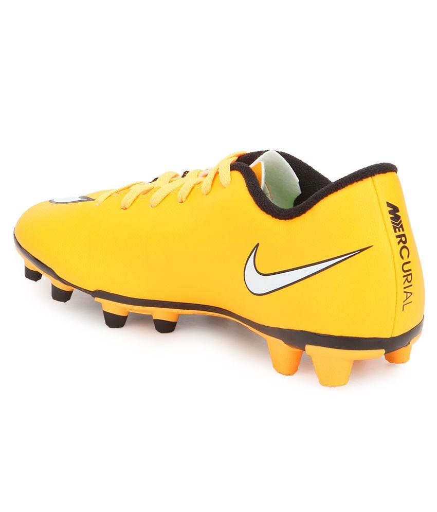 Mercurial de Nike Fg Vortex Comprar fútbol Zapatillas Ii Orange PSqCwtw fce203c5e6690