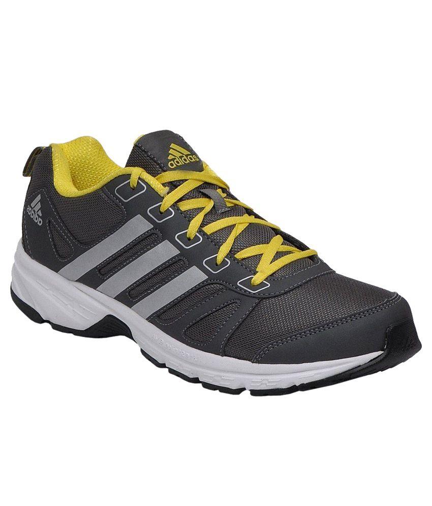 chaussures de sport adidas Gris  adidas en complet gris adidas adidas gris Gris  388cfe