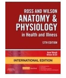 Medical books buy medical books online at best prices in india on quick view fandeluxe Image collections
