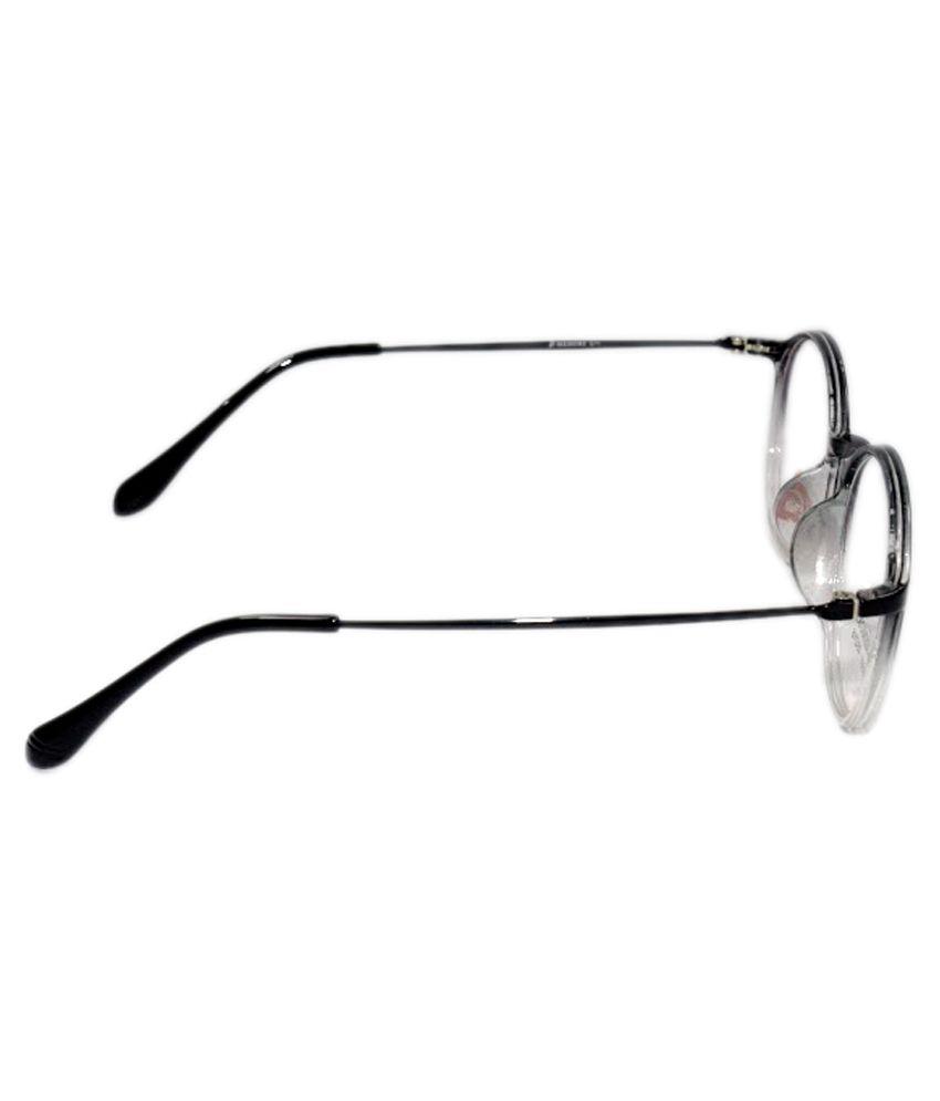 ee862ceb615 Peter Jones Super Light and flexible Pento Optical Frame - Buy Peter ...