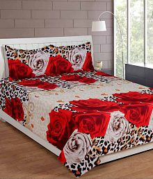 Queen Size Bedsheets Buy Queen Size Bedsheets Online At Best Prices