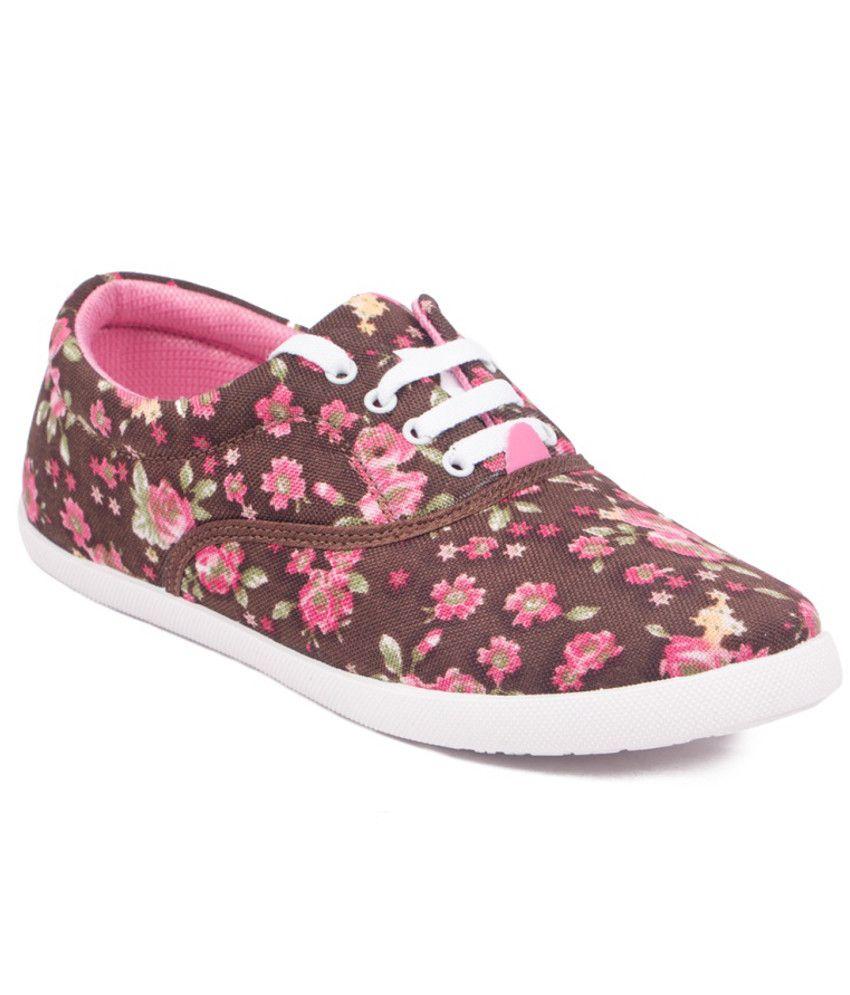 Buy Trendy Shoes Online India