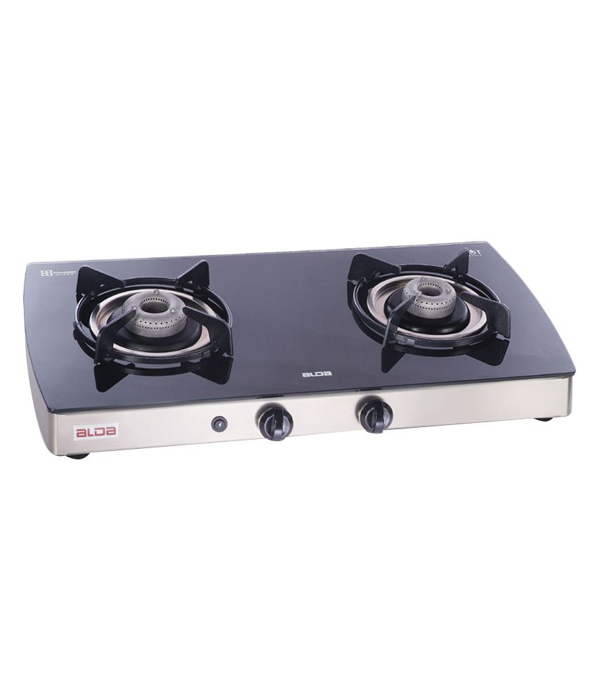 Alda-122-GT-2-Burner-Auto-Ignition-Gas-Cooktop