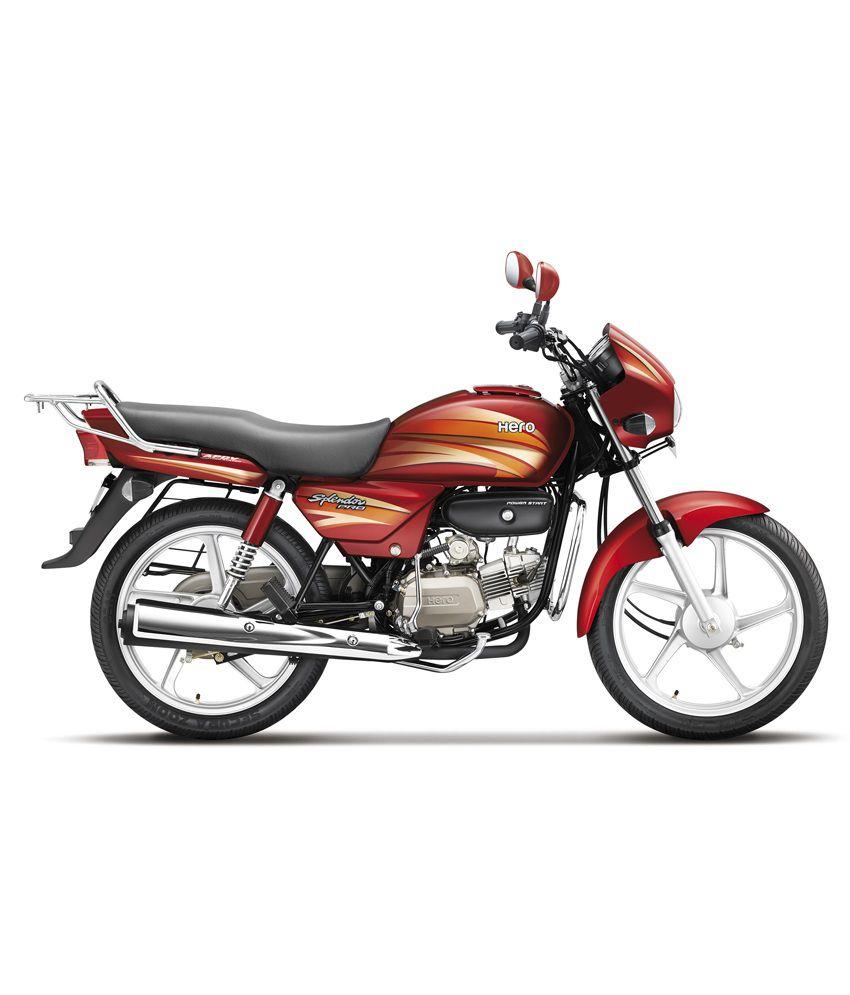 Pro Yamaha Dealer