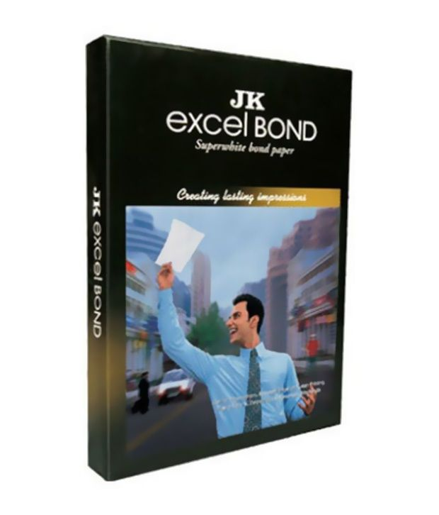 home products stock and bond valuation essay 2 conversion ratio a convertible bond has a conversion price of $7026 what is the conversion ratio of the bond 3 conversion premium eckely, inc, recently issued bonds with a conversion ratio of 128 if the stock price at the bond issue date was $6118, what was the conversion premium 4 convertible bonds hannon home products, inc, recently issued $2 million worth of 8 percent.