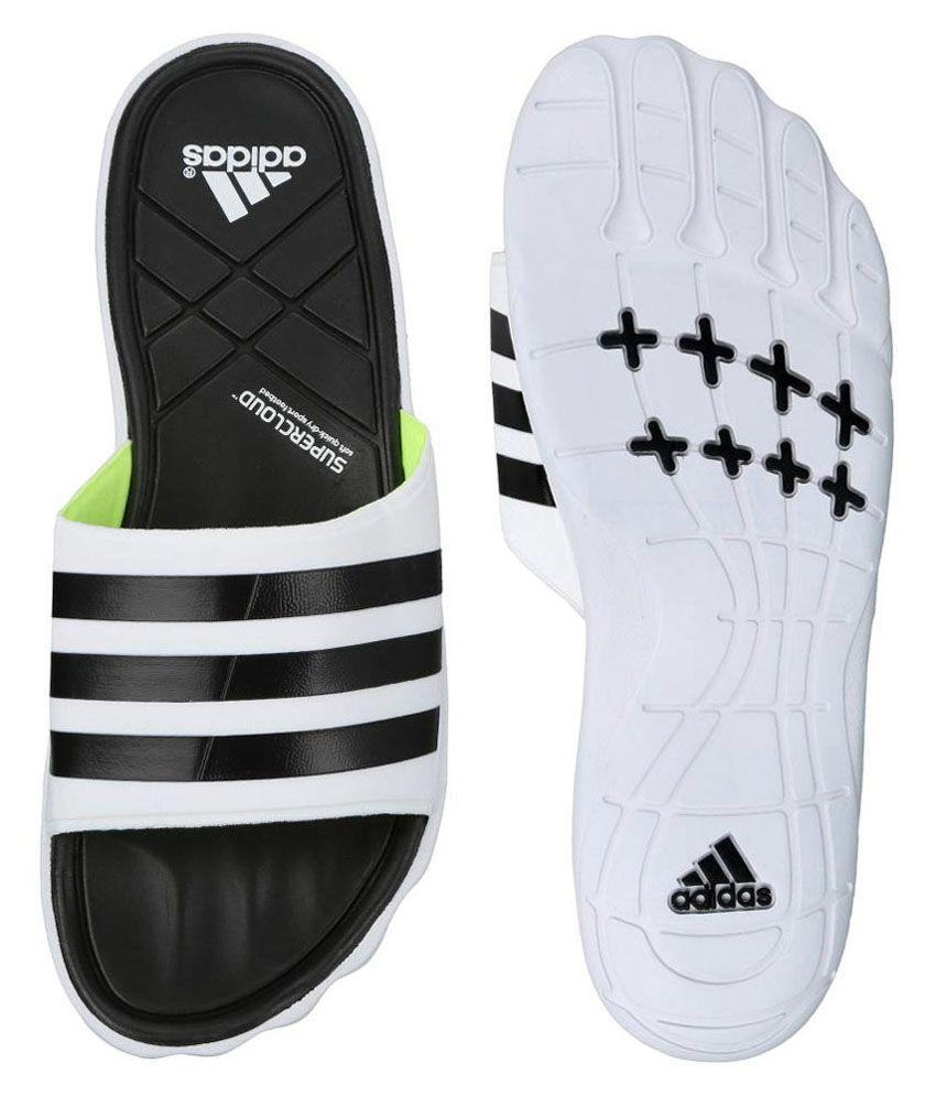 d11615399ca9 buy adidas slippers online