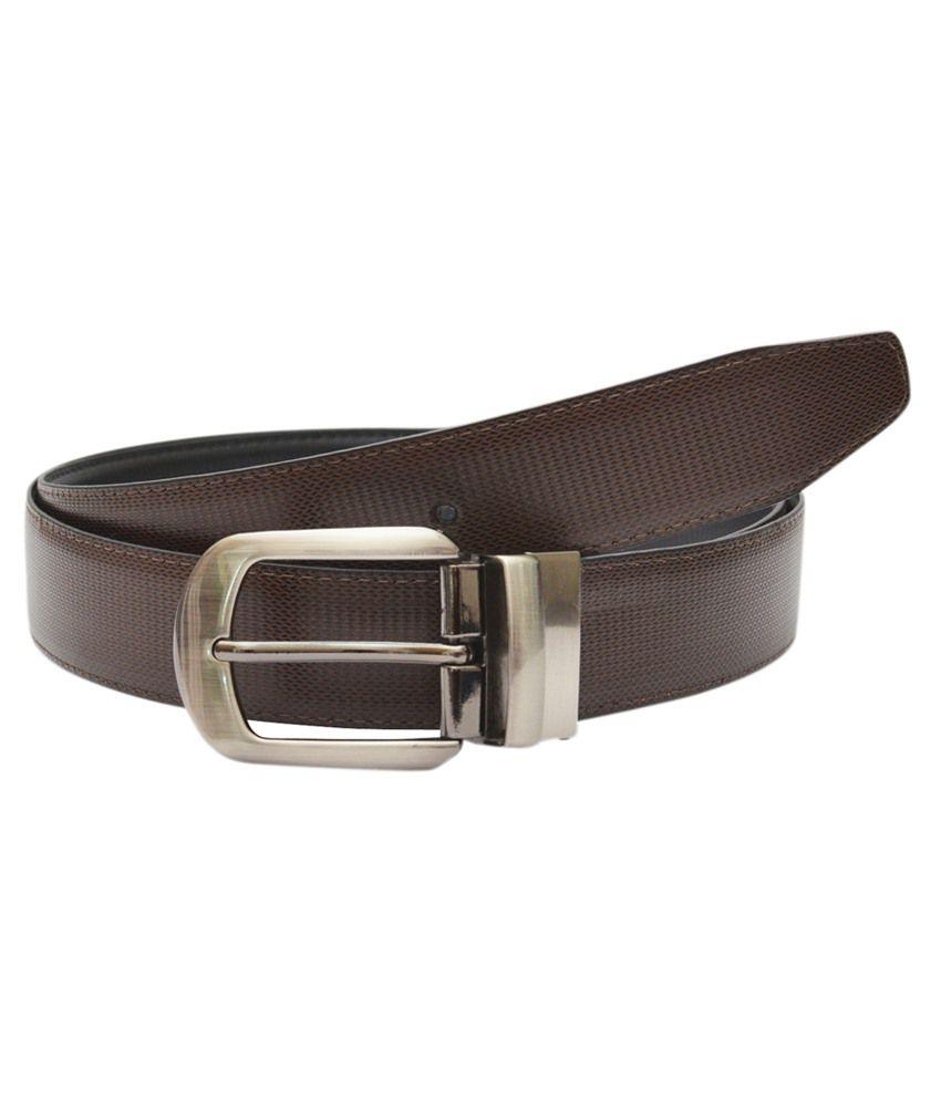 CooLife Belt
