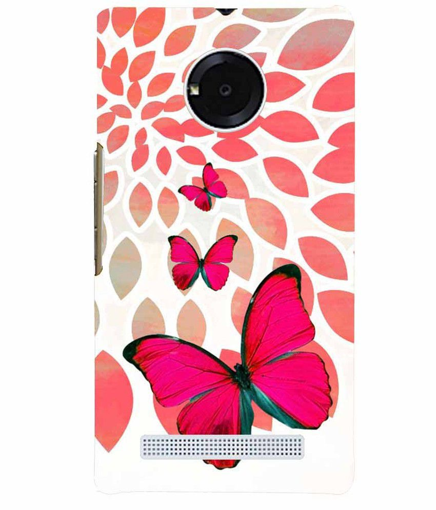 2019 year for girls- Photos cover for girls stylish