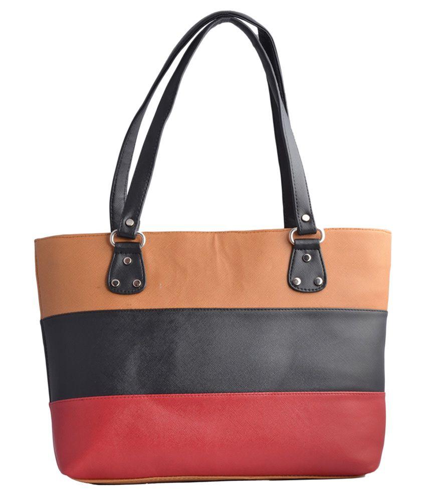 Choudhary Enterprises Multi Shoulder Bag