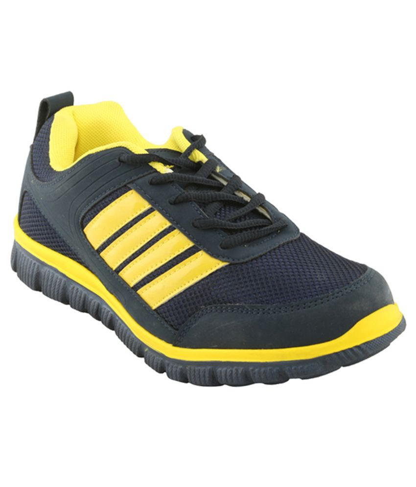 Best Running Shoes Oasis