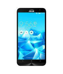 Asus Zenfone 2 Deluxe ZE551ML 64GB with 4GB RAM 4G