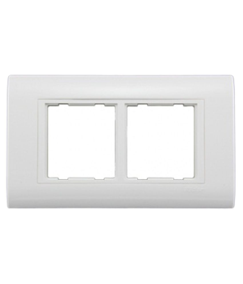 Anchor-Rider-4-Modular-Frame-Regency-Series-White-5-Piece