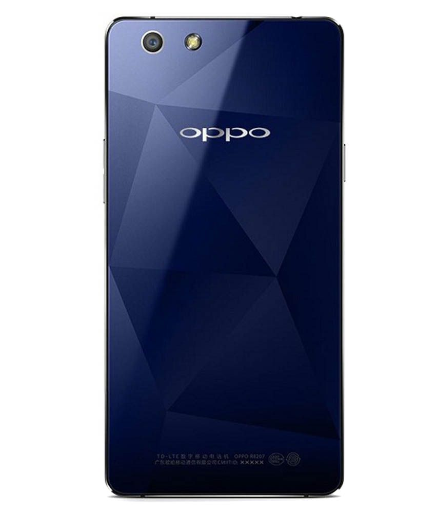 Oppo 4g Mobile List | Rachael Edwards