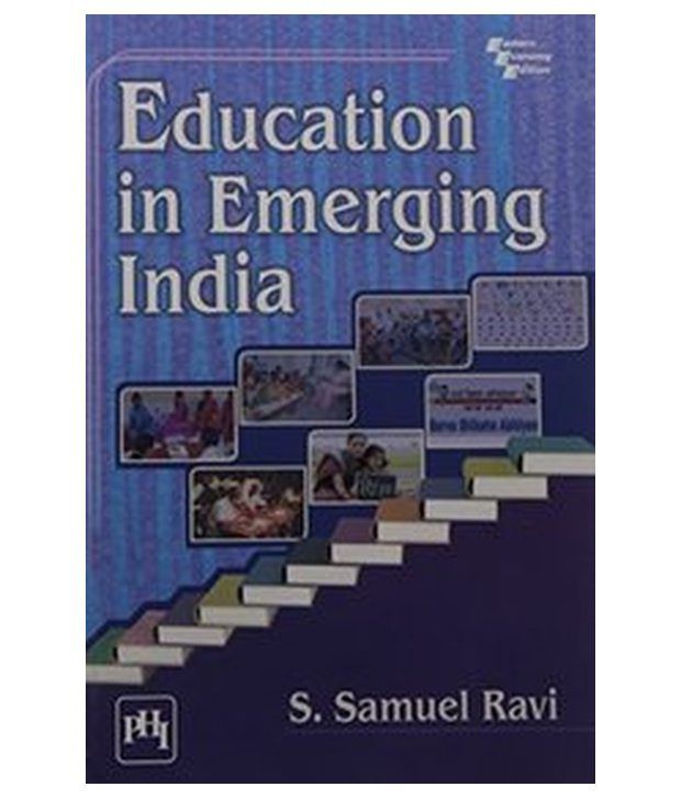 role of teacher in emerging india