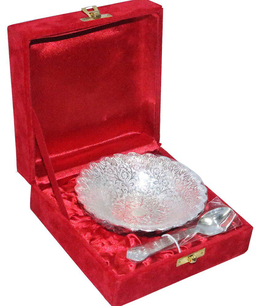 Wedding Return Gifts Online India Choice Image Wedding