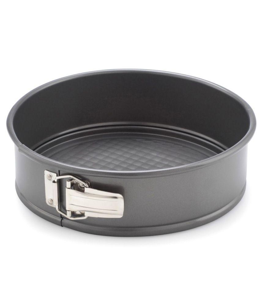 Hua You Carbon Steel Cake tin 2000