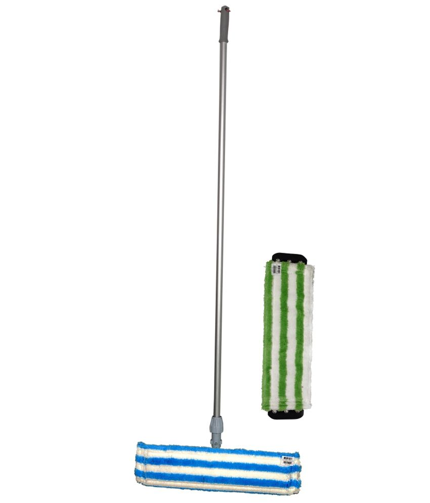 Unger Micro Mop Set Multicolour