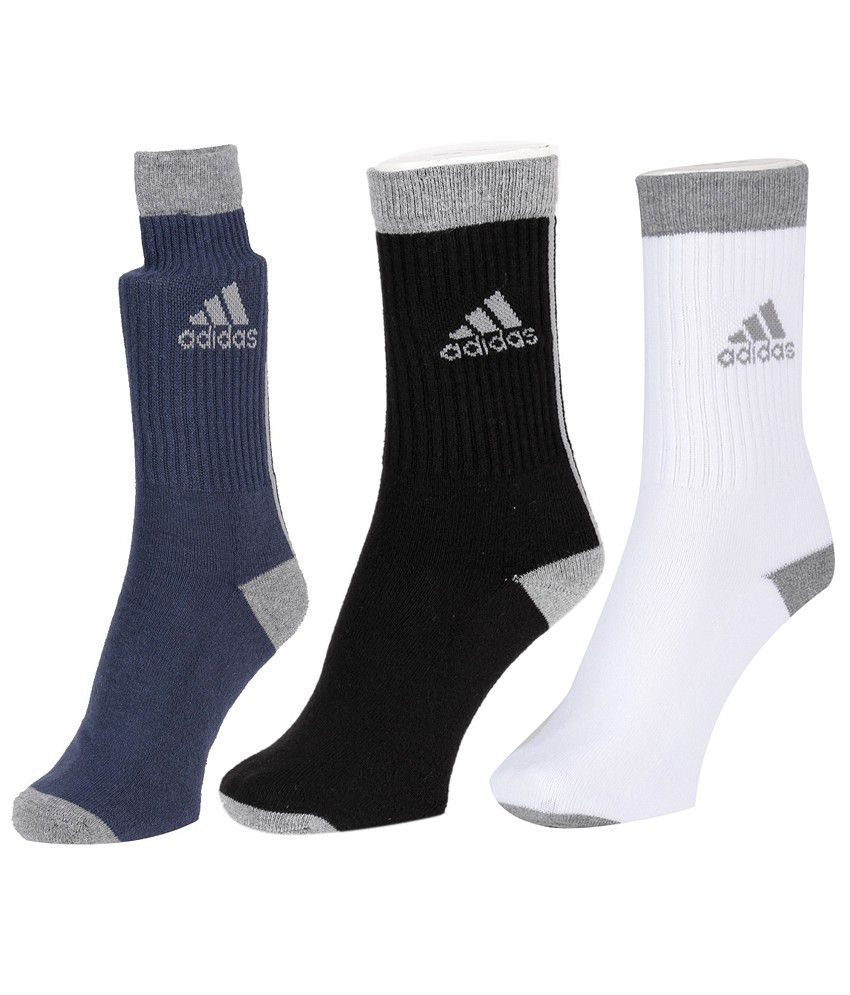 Focusing on half socks men available for sale online. Our site has compiled a broad selection of items in stock at good prices. Find half socks men today!