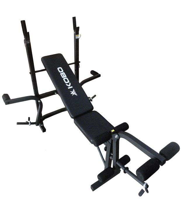 weight lifting bench exercise bench multi exercise gym bench