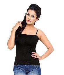 Aashish Fabrics Cotton Tank Tops