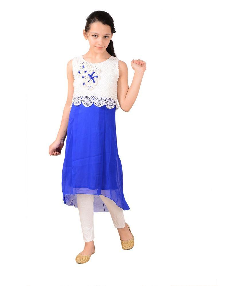 aarika girls party wear dresses buy aarika girls party